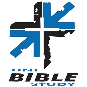 Uni Bible Studies Image